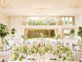 Banquet_170324